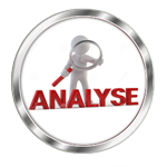 Analyse Your Play