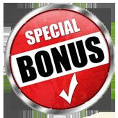 Best Online Poker Bonuses