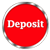 First Deposit Realistic