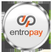 Entro Pay
