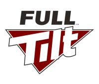 fulltilt logo