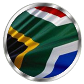 South African Online Poker Sites