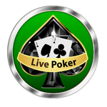 Live Poker in South Africa