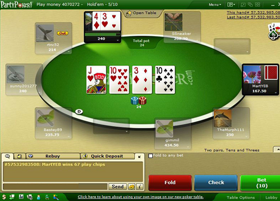 Poker sites with best signup bonuses lady gaga poker face video vevo