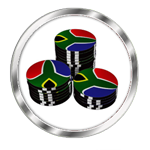 Online Poker South Africa - What You Need To Know