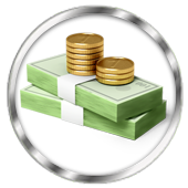 Poker Sites Real Money