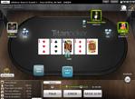 Titan Poker Room