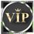VIP Status