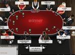 Winner Room